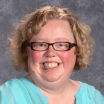 Mrs. Ann Koetter, Preschool Lead Teacher