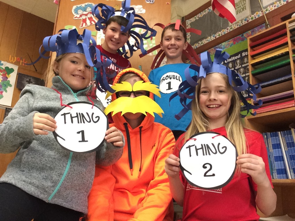 3-1 Dr. Seuss Day 069