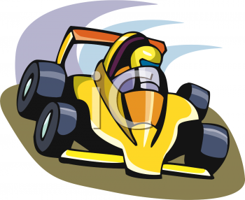 """Race into SHAS"" Preschool and Kindergarten RoundUp  Coming March 24th"