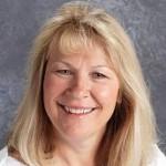 Mrs. Thompson